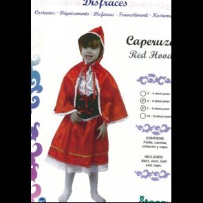Princesse Costume Enfants Princesse robe rose costume 6-8 J T M